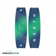 North Atmos Hybrid 2020 Kiteboard
