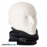 Mystic Turtleneck Rollkragen 2mm