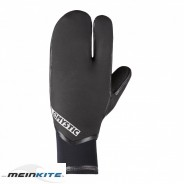 Mystic Supreme Glove 5mm Lobster 2020