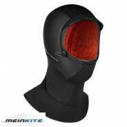 Mystic Supreme Hood 3mm 2020