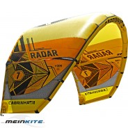 Cabrinha Radar Kite  2017