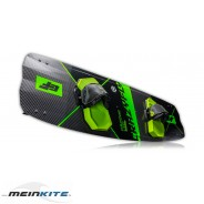 Crazyfly Raptor LTD Neon 2020-136 cm x 41.0 cm