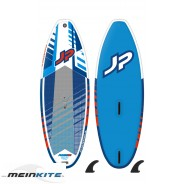 JP SUP Funst Air WS Board