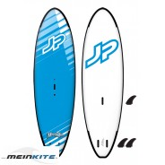 JP SUP Young Gun SOFTDECK