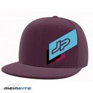 JP  Pro Cap  berry blue-2019