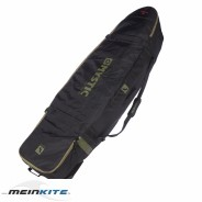 Mystic Elevate Wave Board Bag