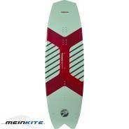 Cabrinha Tronic Surf Stance 149-2020