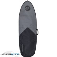Cabrinha 20 Surf Day Bag 2020