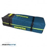 Mystic Ammo Twin Box Boardbag 2018