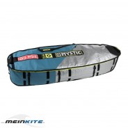 Mystic Triple Wave Boardbag