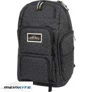 Cabrinha Street Backpack 55x35-2019