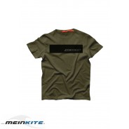 RRD  T-Shirt Olive Green XL-2019