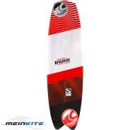 Cabrinha 2019 Cab Tronic Surf Stance 149-2019