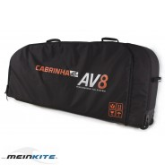 Cabrinha AV8 Foil Travel Bag-2020