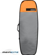 RRD KB TT Single Board Bag