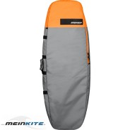 RRD KB TT Double Board Bag