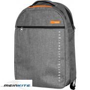 RRD  Split Backpack-2019