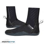 Mystic Majestic Boot 3mm Split Toe Schuhe