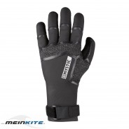 Mystic Supreme Glove 5mm 5Finger Precurved 2020