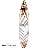 RRD Air Cruiser V3 SUP Board