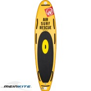 RRD Air Surf SUP Rescue