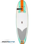 RRD Air Sense V1 SUP Board