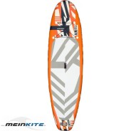 RRD Air SUP V3 SUP Board
