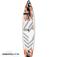 RRD Air Tourer V3 SUP Board