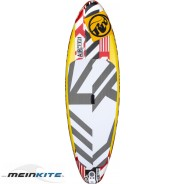 RRD Air Wave V2 SUP Board