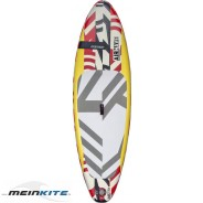 RRD Air Wave V3 SUP Board