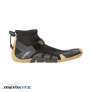 Xcel Boot Infiniti Split Toe 1mm