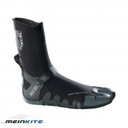 Xcel Boot Infiniti Split Toe 5mm