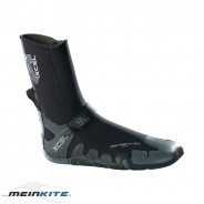 Xcel Boot Infiniti Round Toe 5mm