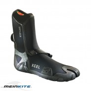 Xcel Boot Drylock Split Toe 3mm