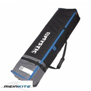 Mystic Matrix Boardbag-140cm