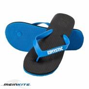 Mystic Majestic Flip Flops-36-37-blau