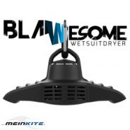BLAWESOME Neoprenanzugstrocker Wetsuit Dryer