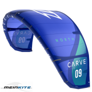North Carve Kite 2021
