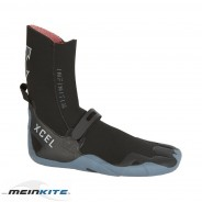 Xcel Boot Infiniti Round Toe 7mm 38