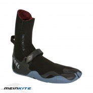 Xcel Boot Infiniti Split Toe 3mm Neoprenschuh