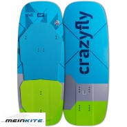 CrazyFly Chill Foilboard 2021