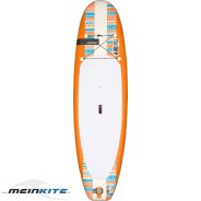 RRD Air Convertible PLUS V3 SUP Board