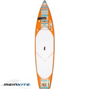 RRD Air Tourer Convertible PLUS V3 SUP Board