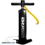 CORE PUMP 2.0 L/XL Kitepumpe