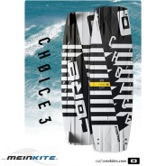 Core Choice 3 Kiteboard