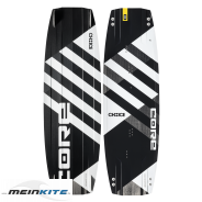 Core Choice 4  Freestyle+ | Wave | Freeride Kiteboard
