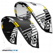 Core GTS 5 LW