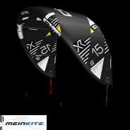Core XR6 LW-17 qm-weiß