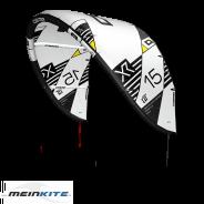Core XR6 LW-15 qm-weiß
