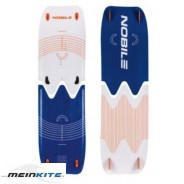 Nobile Flying Carpet Splitboard 160x43